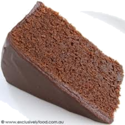 Photo of Chitticks Cake Mud