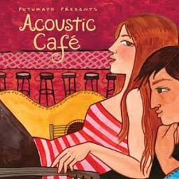 Photo of Acoustic Cafe
