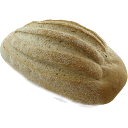 Photo of Sour Dough Loaf