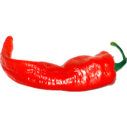 Photo of Chillies Sweet