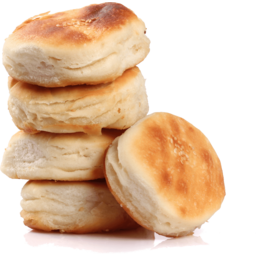 Photo of C/W Plain Scones 300g