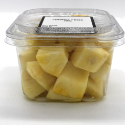 Photo of Pineapple Pieces