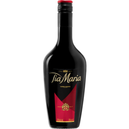 Photo of Tia Maria Coffee Liqueur
