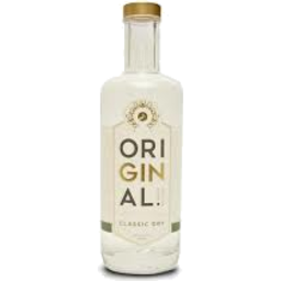 Photo of Original Classic Dry Gin