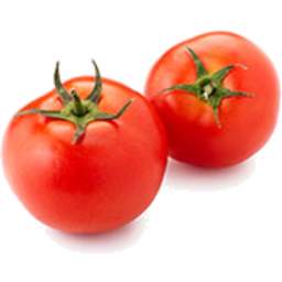 Photo of Tomato - Regular