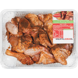 Photo of Ingham's Chicken Gourmet Pieces