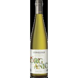 Photo of Stoneleigh Organic Pinot Gris 750ml