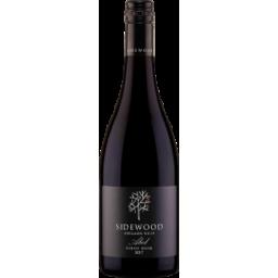 Photo of Sidewood Sparkling Pinot Noir Chardonnay