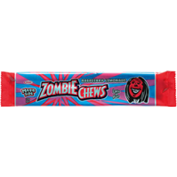 Photo of Zombie Chews R/Berry Lemon