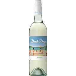 Photo of Beach Days Moscato