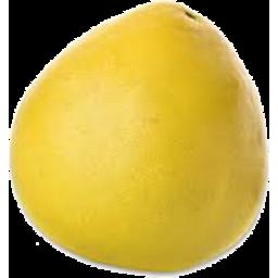 Photo of Pomelo