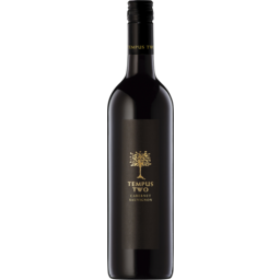 Photo of Tempus Two Cabernet Sauvignon