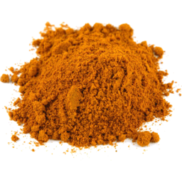 Photo of Turmeric - Ground 1kg