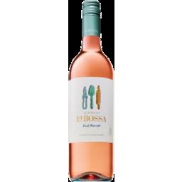 Photo of De Bortoli La Bossa Pink Moscato