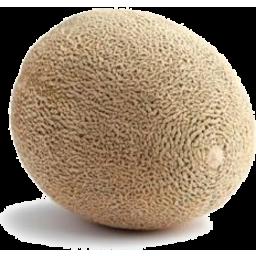 Photo of Whole Cantaloupe each