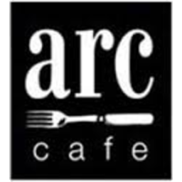 Photo of Arc Cafe Spinach Tart 700gm
