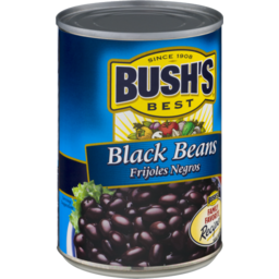 Photo of Bush's Black Beans