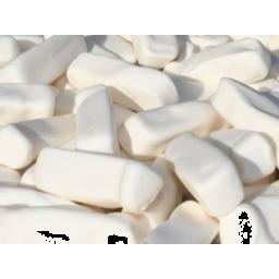 Photo of Yummy Milk Bottles 400g