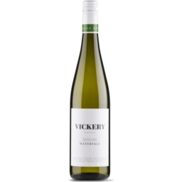Photo of Vickery Watervale Riesling 750ml