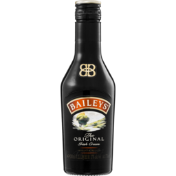 Photo of Baileys Original Irish Cream