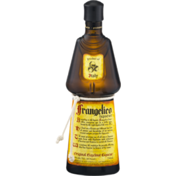 Photo of Frangelico