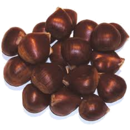 Photo of Chestnuts per Kg