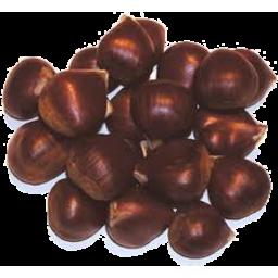 Photo of Chestnuts per Kg