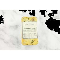 Photo of Lasagne 750g Pb
