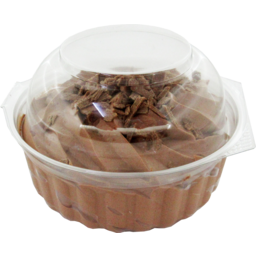 Photo of Chocolate Mousse Small Pack