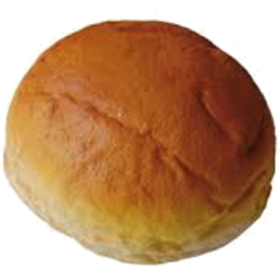Photo of Wholemeal Round Roll