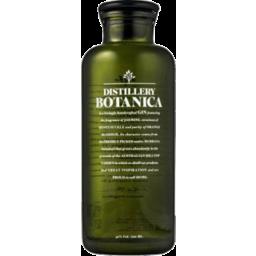 Photo of Distillery Botanica Gin