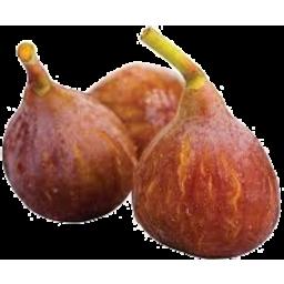 Photo of Figs Fresh