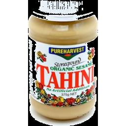 Photo of Tahini - Hulled 375g
