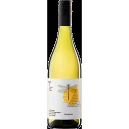 Photo of Temple Bruer Preservative Free Chardonnay