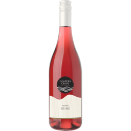 Photo of Coopers Creek Rose 750ml