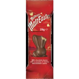 Photo of Maltesers Malteaser Bunny 29g