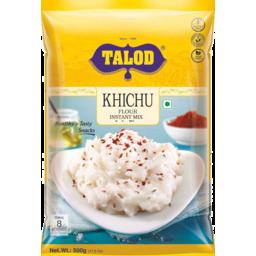Photo of Talod Khichu Mix 500g