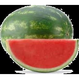 Photo of Watermelon - Quarter (Seedless)