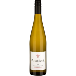 Photo of Blackenbrook Pinot Gris