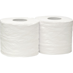 Photo of Toilet Rolls 4 pack