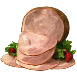 Photo of Bertocchi Boneless Easy Carve Ham