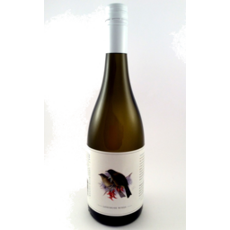Photo of Longbush Bird Gewurtztraminer 750ml