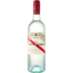 Photo of d'Arenberg The Broken Fishplate Sauvignon Blanc