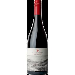 Photo of Portsea Back Beach Pinot Noir 750ml