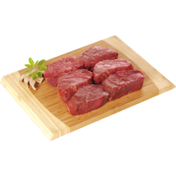 Photo of Beef Eye Fillet Steak