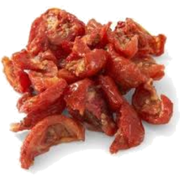 Photo of Semi Dried Tomatoes