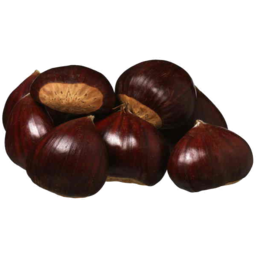 Photo of Chestnuts