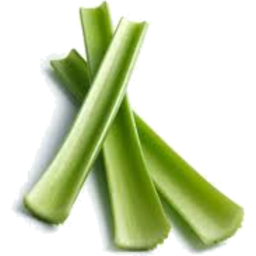 Photo of Celery Loose Kg