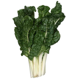 Photo of Silverbeet Each