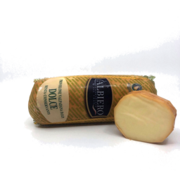 Photo of Provolone Dolce Smoked